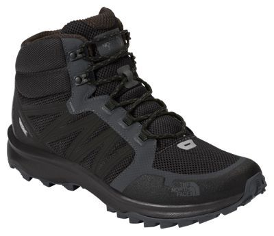 25 Best Ideas About Mens Waterproof Hiking Boots On