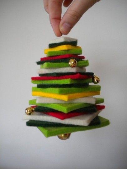 addobbi-natalizi-fai-da-te-un-albero-di-natale-in-feltro