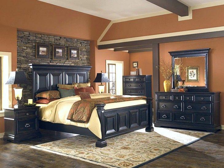 Mas De Ideas Increibles Sobre Affordable Bedroom Sets En