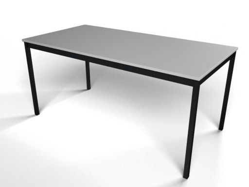 15 best tables mange-debout images on pinterest | tray, chairs and