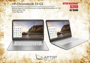 awesome Refurbished laptop, Cheap laptop singapore & Asus notebook for sale