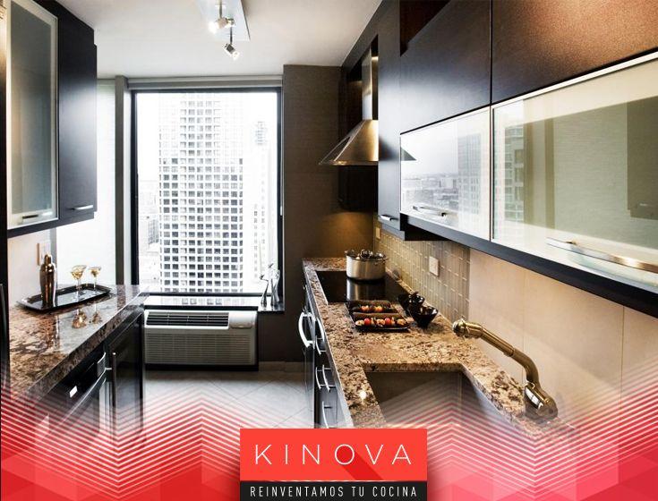 Mejores 16 imágenes de Cocinas para ellos en Pinterest | Cocinas ...