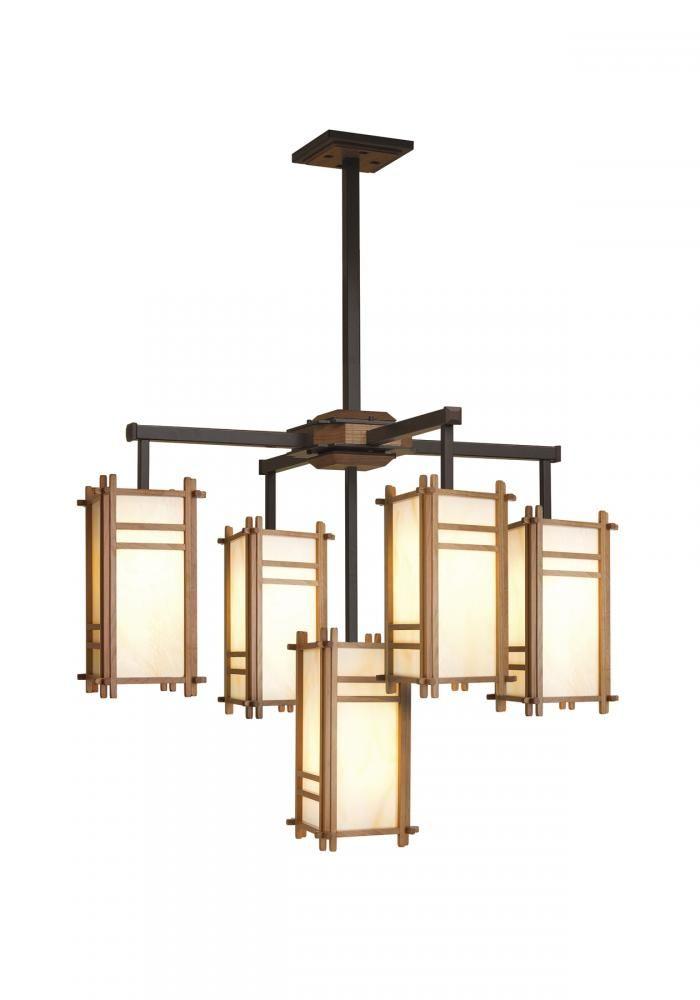 1000 images about lighting wood light fixtures arts for Zen lighting fixtures