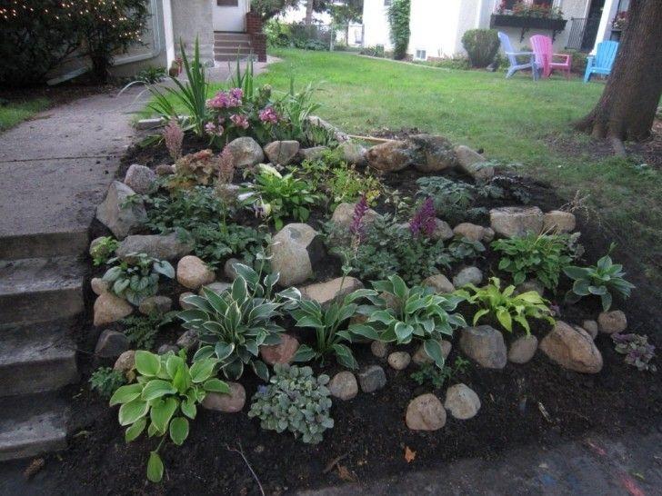 29 best images about gardening ideas on pinterest gardens hillside landscaping and walkways. Black Bedroom Furniture Sets. Home Design Ideas