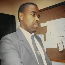 Victor Mangaliso, the victim of the murder. Was a wealthy Gugulethu businessman.