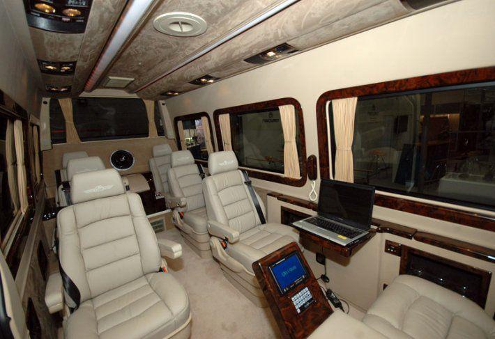 vip mercedes minivan,vip mercedes minibus rental,car hire in adana airport.