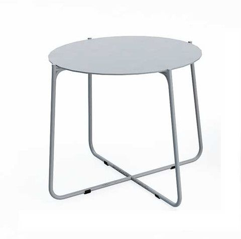 Pearl Side Table - Complete Pad ®