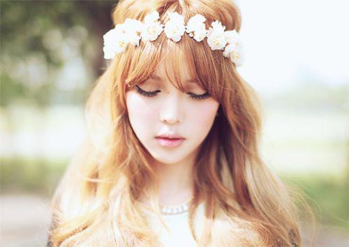 ✚ park hye min - apply request ulzzang ulzzangs gallery - Asianfanfics