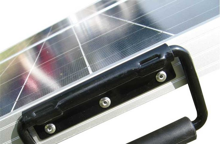 poweradd solar charger instructions