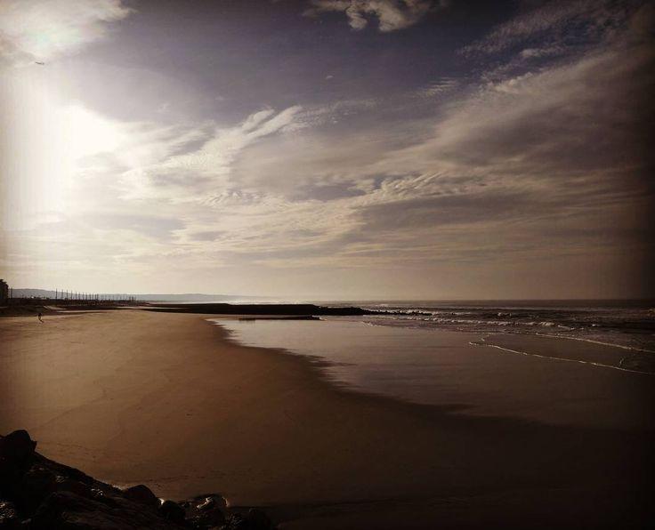 Morning view #2 #morning #love #instagood #follow #sunday #nature #instalike #food #breakfast #beautiful #cute #tagsforlikes #like4like #coffee #instagram #sunrise #me #photo #likes #igers #skyporn #followme #home #vsco #instapic #picoftheday #sky #tagsforlikesapp #beauty