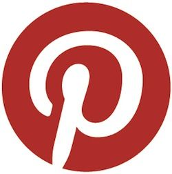 Everything about Pinterest
