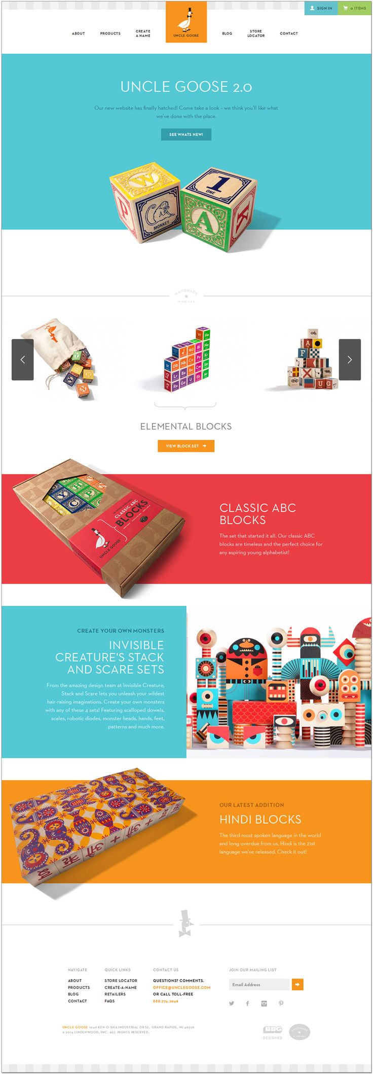 best web design images on pinterest design web web layout and