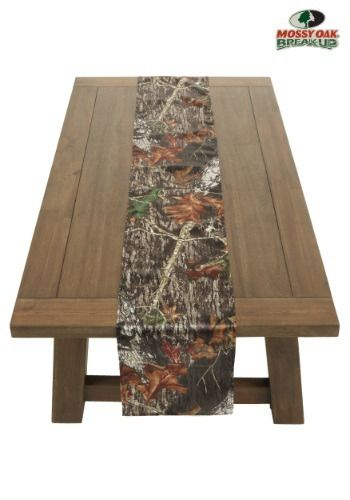 http://images.halloweencostumes.com/products/34128/1-2/72-mossy-oak-table-runner.jpg