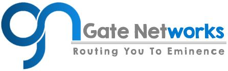 Gate networks is Best UGC NET coaching centre in chandigarh that provide complete  UGC NET Computer Science, UGC NET Information technology Coaching according your terms.