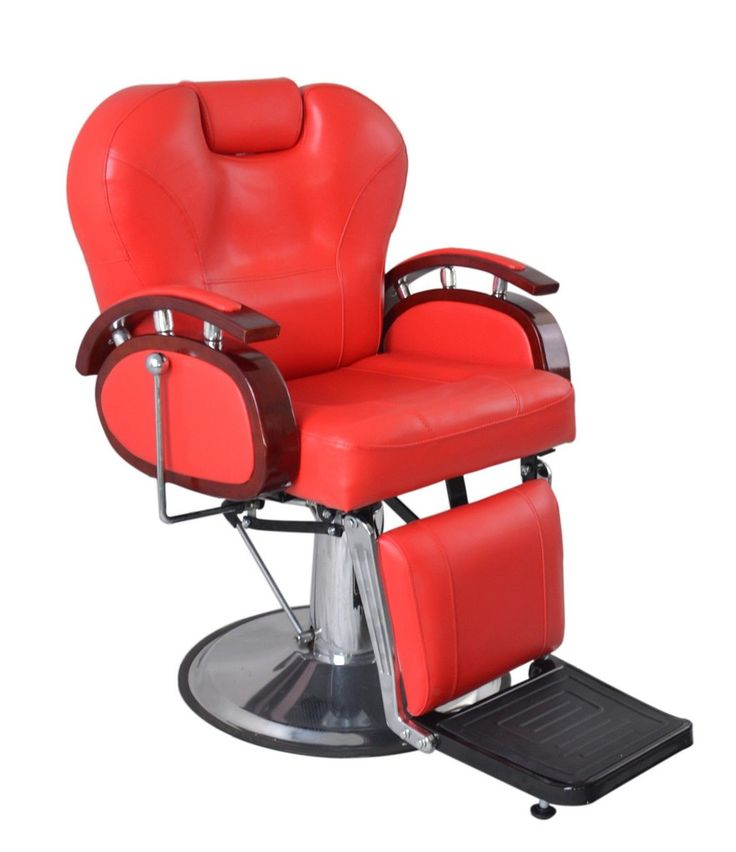 Free shipping on all orders! We invite you to browse our store for all your salon products and equipment needs. We carry a large selection and our on-line showroom is a fast and easy way to shop for an enormous selection of wholesale salon products.