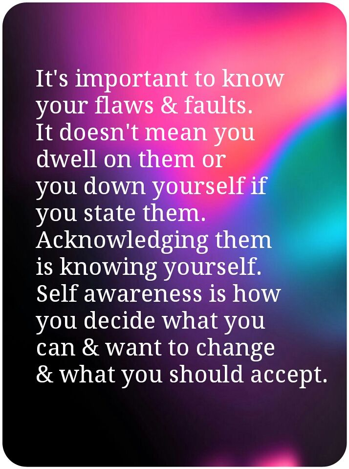 self awareness career management essay Self awareness means understanding oneself, being aware of your own  the  importance of self- awareness in effectively managing your career and reflect on .