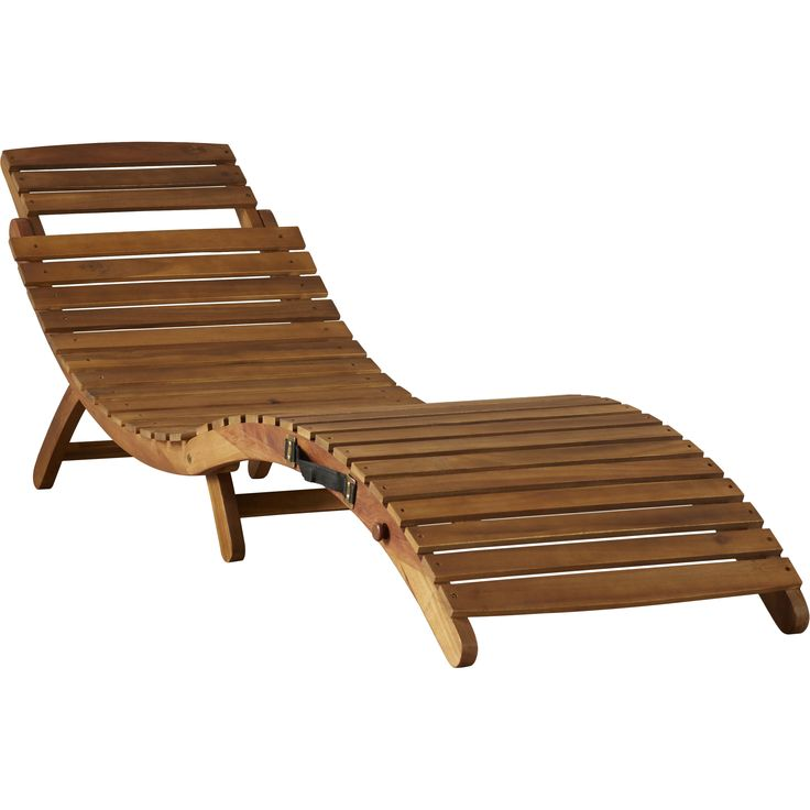 Outdoor Chaise Lounge Patio Rocking Chairs, Contemporary Outdoor Chaise Lounge Chairs