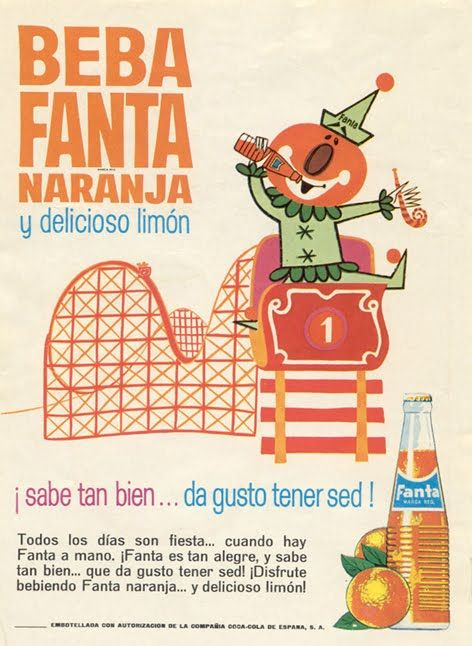 Fanta 1965 (c)