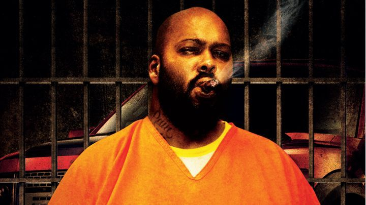 The Endless Fall of Suge Knight He sold America on a West Coast gangster fantasy — and embodied it. Then the bills came due By Matt Diehl July 6, 2015