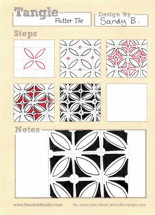 1000 images about zentangle on pinterest drawings for Zentangle tile template