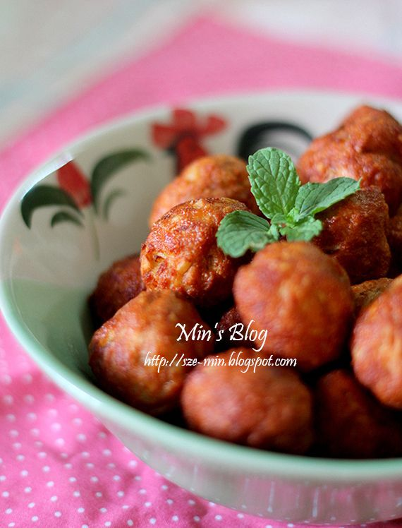 645 best asian pork images on pinterest pork recipes chinese mins blog hokkien deep freid meat asian porkasian chickenpork recipescooking recipesdeepchinese forumfinder Images