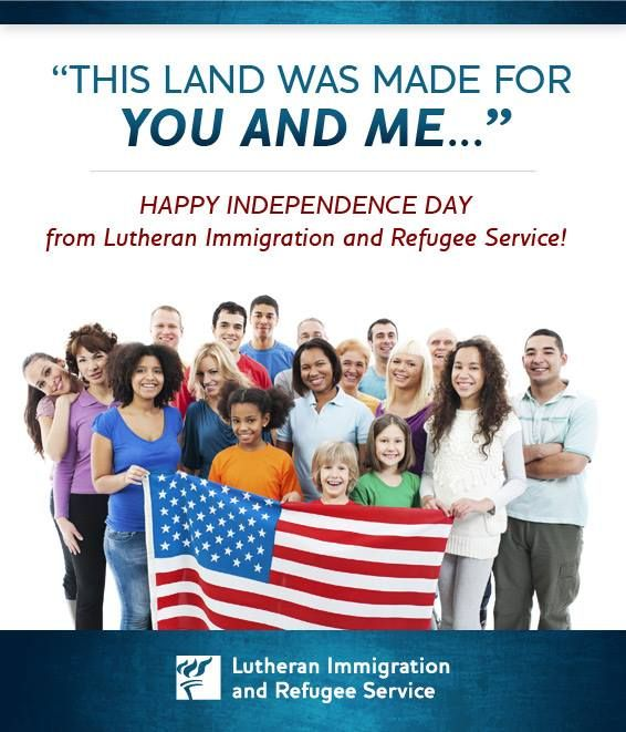 Latest Immigration News 2013: Congratulations To The Many New Americans Who Gained