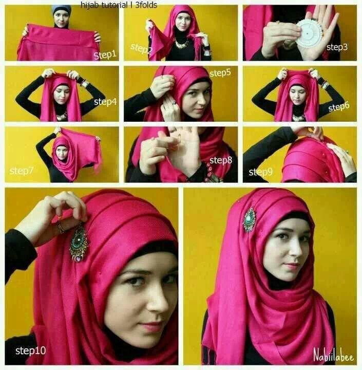 Hijap ♥