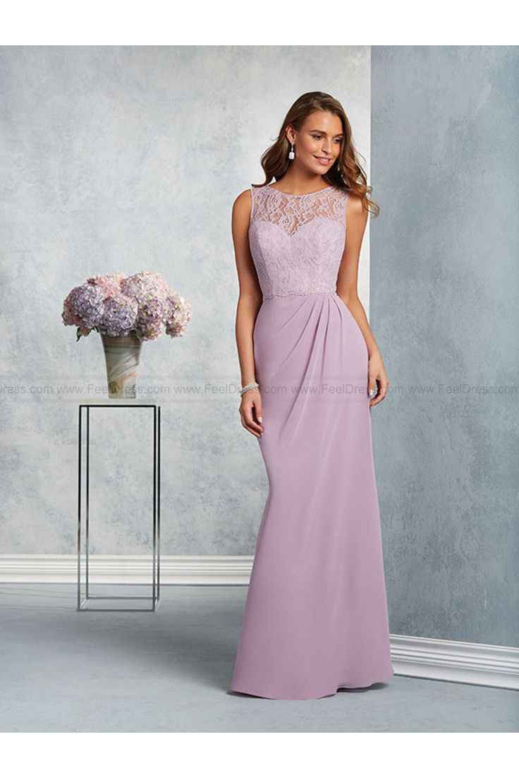 58 best alfred angelo images on pinterest bridesmaid dress alfred angelo bridesmaid dress style 7407 new purple ombrellifo Gallery