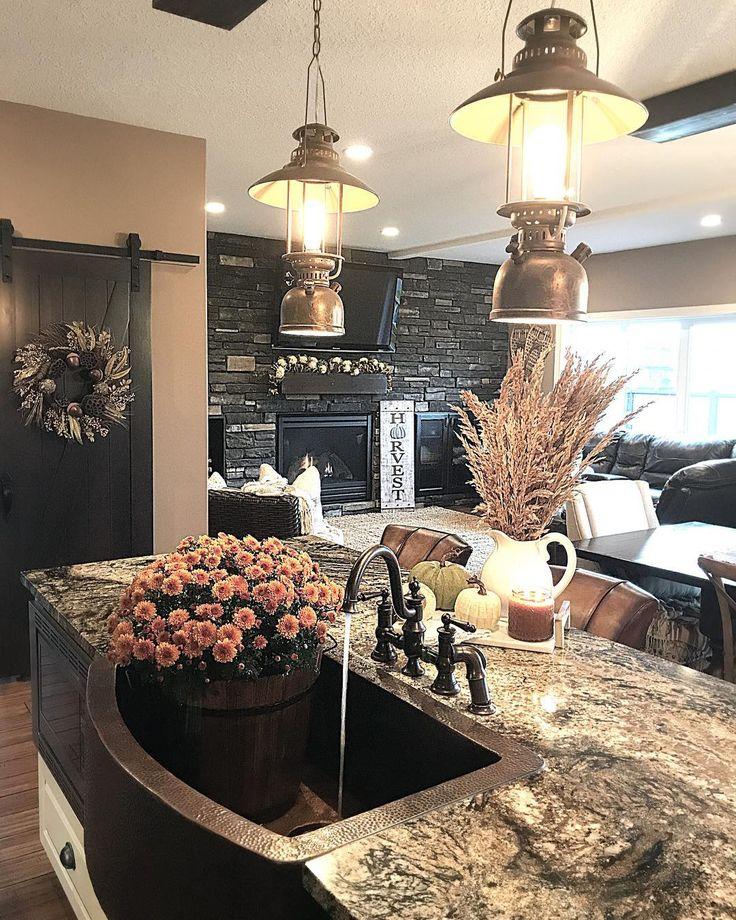 Dream Kitchens Nl: 2281 Best Kitchen Backsplash & Countertops Images On