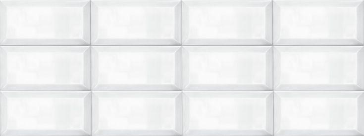 Płytka ceramiczna ścienna 10x20 RI/BI12BB - Ścienne - wyposażenie wnętrz Max-Fliz