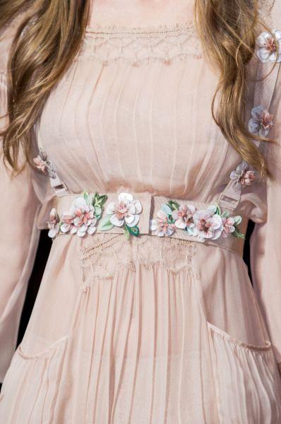 What Margaery would wear, Alberta Ferretti