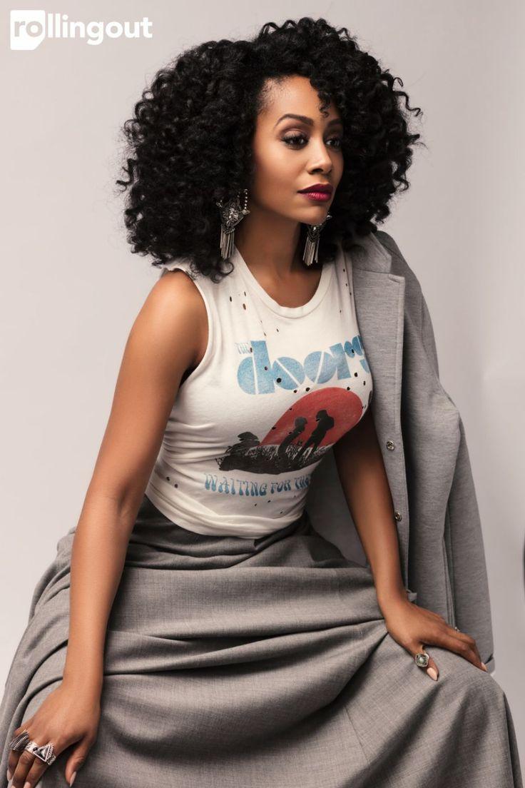 African American Women S Fashion Tips