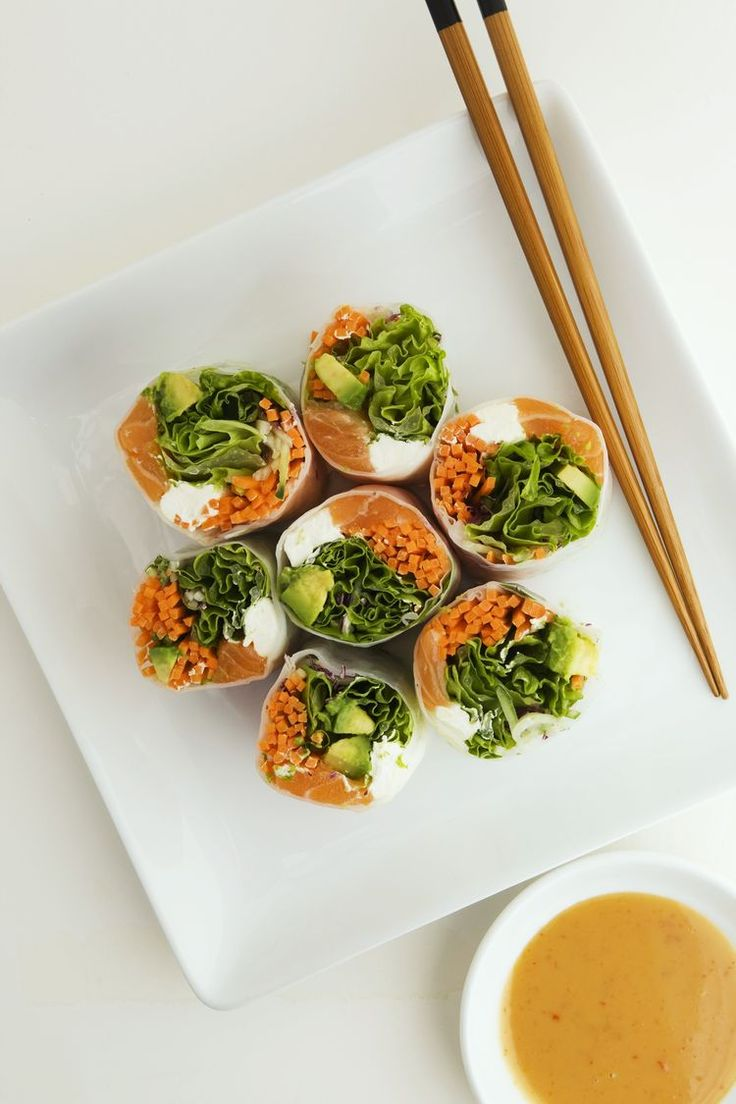 Easy Peanut Sauce with Five Ingredients Recipe