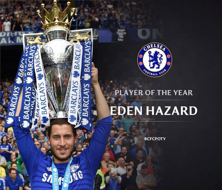 my favourite football team chelsea What's your favourite football team my favourite team has to be chelsea yes, yes i know i will be criticised by some, but i am a lifelong fan what is your favorite team coaching tool what's your favorite team outside of england.