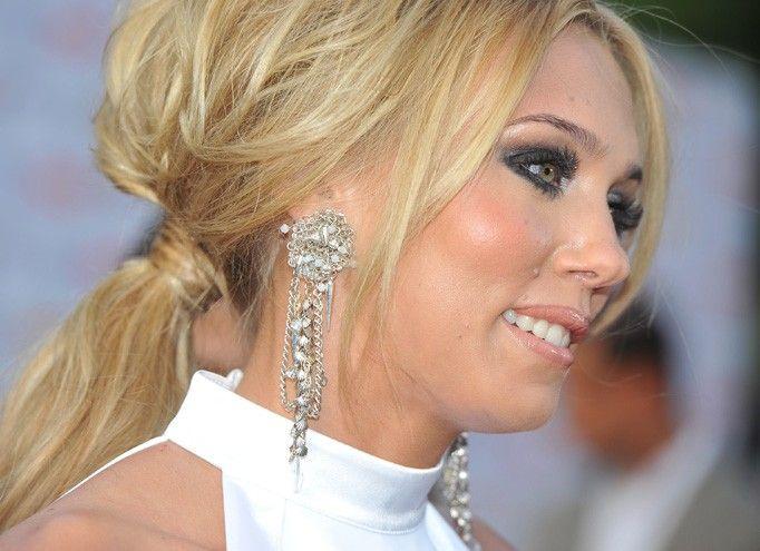 Petra Ecclestone Wedding Ring
