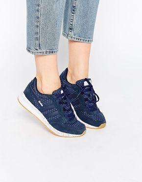 Recherche: basket femme – Page 3 sur 4 | ASOS ou autres chaussures pour marcher longtemps (Copenhague)
