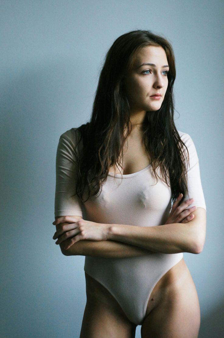 Agata Bełcik