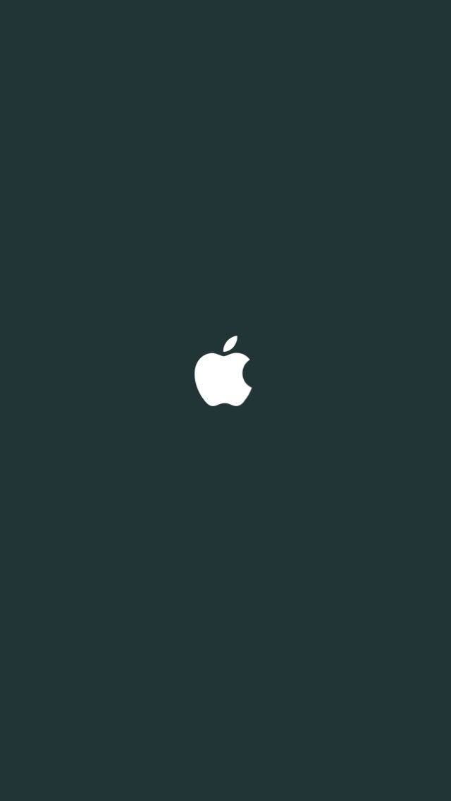 Pin By Johnny Walsh On Like Apple Logo Wallpaper Iphone Apple Wallpaper Iphone Wallpaper