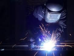 The center provides welding courses designed to assist welding professionals by expanding their knowledge base and our aim is to teach students actual job practices used in the industry today. Students will receive training and practical skills in Tig / Agony, Gas, Arch, CO2, Aluminum and Steel welding .Job placements assistance with local and out of town contractors is provided. Request more information today to find out how to enroll.  Class hours: 8:00am - 3:00 pm
