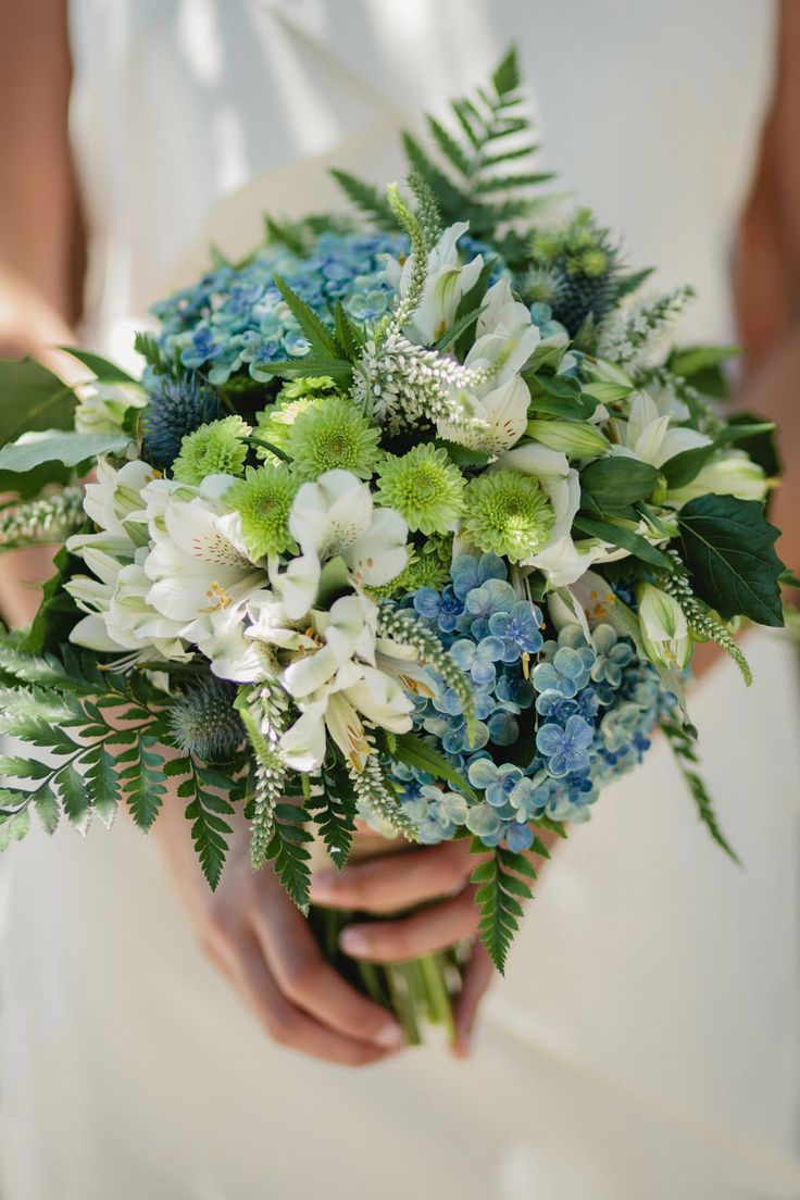 The best images about runaway flowers on pinterest florists