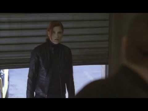 24 Season 7 : Deleted Scene - YouTube
