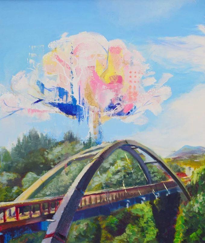 y-yahata | ART WORKS