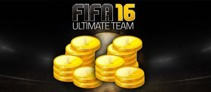#fifacoins #Fifa16 #Cheapcoins   If you are playing #fifa16 and are searching fo