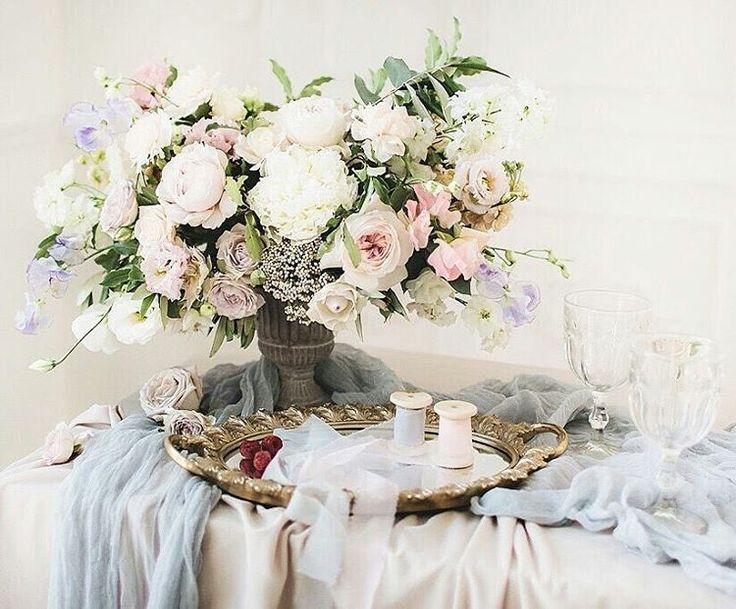 """155 Likes, 25 Comments - Noel Design (@design.noel) on Instagram: """"Свадьба сестры-особенное во всех отношениях событие.И эффект от него такой же. Фото: @ahtem_useinov…"""""""