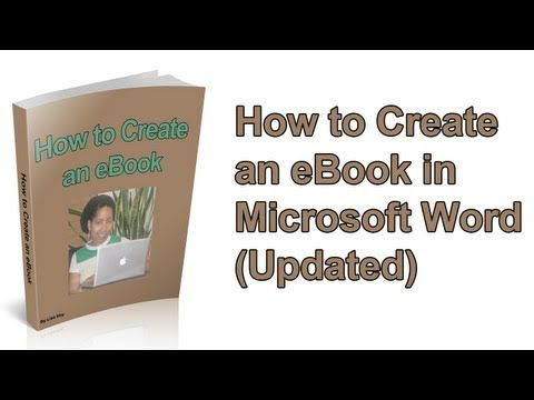 48 best Microsoft Office images on Pinterest Microsoft office - how to create a resume on word 2010