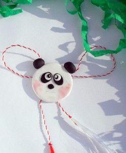 http://tracolla.ro/shop/martisoare/urs-panda-martisor/