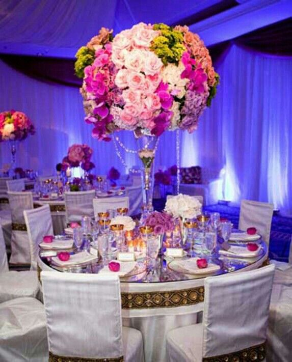 17 best images about sweet 16 on pinterest sweet sixteen for Flower arrangements for sweet 16