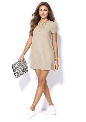 #dress #casual #modino_sk #modino_style #fashion #outfit