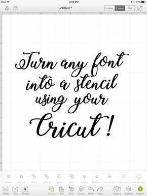 3122 best Paper/Cricut/Quilling images on Pinterest