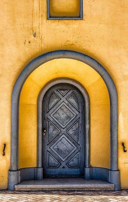 Karpathos, Greece Door | ドア | Porte | Porta | Puerta | дверь | Sertã